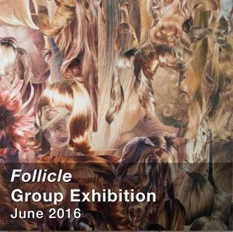 Follicle