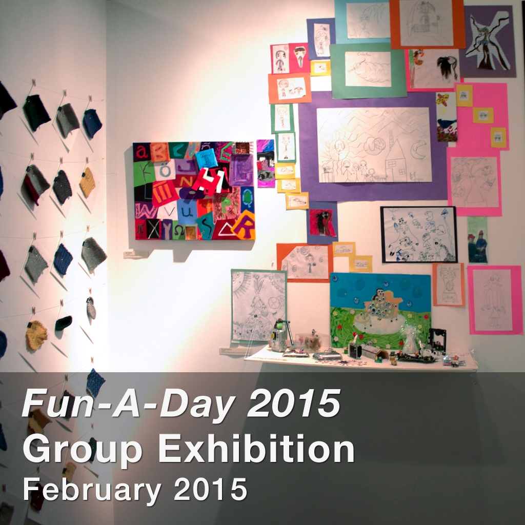 FunaDay2015