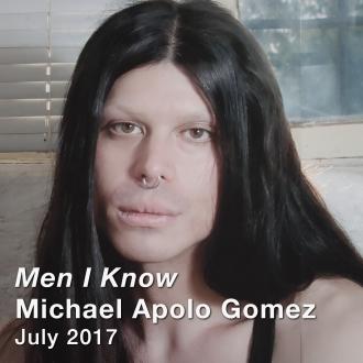 MichaelGomez