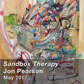 SandboxThearpy