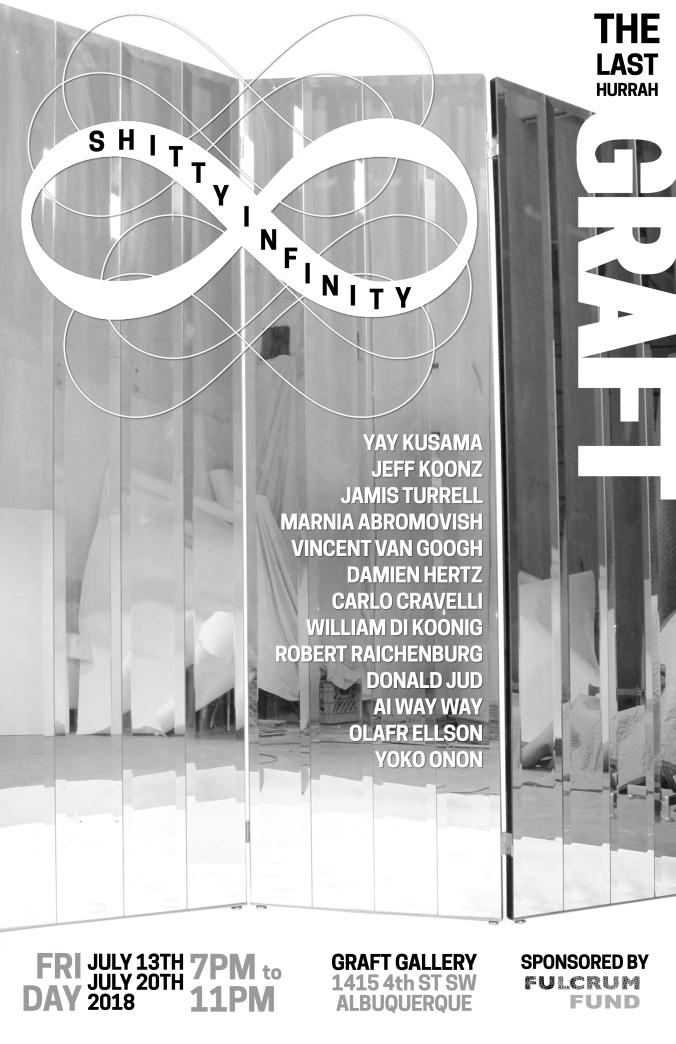 ShittyInfinity poster draft3